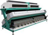 Multifunktions-CCD-Startwert- für Zufallsgeneratoroptischer Farben-Sorter/sortierende Maschine