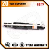 Амортизатор удара Eep автозапчастей для Hyundai Terracan 344453 344454