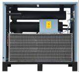 압축기 (1m3/min-45m3/min)를 위한 고품질 압축공기 건조기