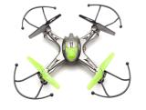 Fernsteuerungsdrohne mit Kamera Quadcopter hergestellt in China