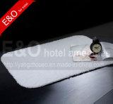 Toalha do hotel - toalha do assoalho/esteira de banho