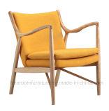 Finn Juhl 45 라운지용 의자