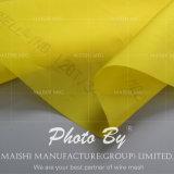 Maglia di stampaggio di tessuti