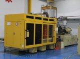 Máquina económica del moldeo a presión del objeto semitrabajado del animal doméstico de 48 cavidades