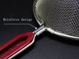Стрейнер сетки нержавеющей стали инструмента кухни высокого качества 3PCS
