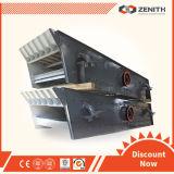 Zentih 최신 판매 2yk1237 모래 진동체 스크린