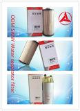 Filtro separador de água para a parte de escavadores Sany da China