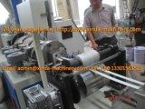 Linea di produzione della fascia di bordo del PVC macchinario