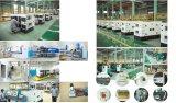 Генератор самого лучшего цены супер молчком тепловозный завода 16kw/20kVA (GDC20*S)