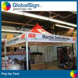 Heiße verkaufenaluminium-faltende Zelte (10 ' x10')