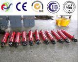 Qualité concevant le cylindre de pétrole hydraulique