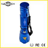 CREE XP-E Wasser-beständige nachladbare Fackel (NK-167)