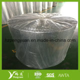 炎-抑制Double Bubble Double Foil Insulation