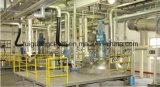 Формальдегид-Свободно монтер вещества отладки 906 для тканья