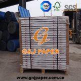 papier autocopiant de CF de CB de 48g 50g 52g 55g 60g