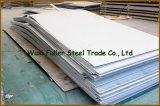 デュプレックス2205の1トンあたり極度のステンレス鋼シートの価格