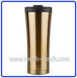Caneca do vácuo do frasco de Thermos do aço inoxidável (R-2330)