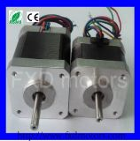 ISO9001 CertificationのNEMA 17 Stepper Motor