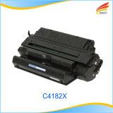 호환성 HP C4182X 82X 토너 카트리지