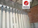 Dioxyde de titane nano haut de gamme R1930 de rutile pour le plastique