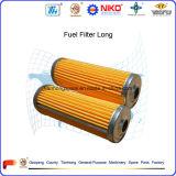 Патрон фильтра топлива R175