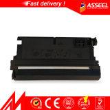 Großhandelsprodukt-Toner-Kassette/Zufuhrbehälter/Sortierfach Q5942A/Q5942/5942A/5942 für HP-Drucker-Maschine