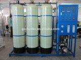 Macchina commerciale di trattamento dell'acqua potabile del RO con il prezzo