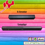 80PCS 1.5W RGB 3in1 LED Wall Washer Light