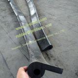 防水のConcrete Joint (PhilipineへのSold)