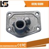 알루미늄이 던지는 제조 ISO에 의하여 정지한다 주물 공장을 증명서를 줬다
