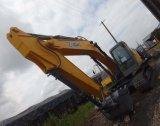 Excavatrice toute neuve de chenille de Xcm Xe235c 23.5t avec l'engine du Japon