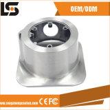 OEM van de Fabriek van China Delen met het Afgietsel van de Matrijs van de Druk van het Aluminium van de Goede Kwaliteit en SGS van het Certificaat