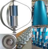 Regulador de la turbina de viento de MPPT