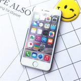 Het Geval van de Telefoon van de Cel van PC van de Douane van de Technologie IMD voor iPhone 7