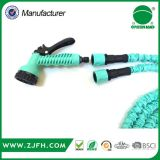 Nuevo Technology High Pressure Car Washing Hose para Home