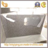 Kitchen Bathroom (G644)를 위한 싼 Red Granite Countertop
