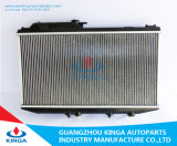 Auto-Autoteil Aluminum für Toyota Radiator für Soem 16400-62020