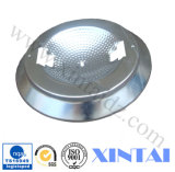 Metall China-Presicion, das Produkt stempelt