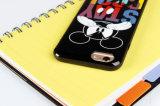 Cassa del telefono mobile di TPU IMD