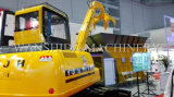 Горизонтальный металл режет поставщика Китая