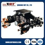 Dubai Market 32 Ton 32t Bogie Suspension Kits