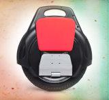 Unicycle d'equilibratura di pensiero dell'automobile di Monowheel dell'automobile della singola rotella