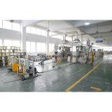 Câble coaxial de liaison Rg213 (13AWG) du prix usine de qualité 50ohm