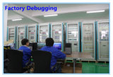 2016 el fabricante inteligente del sistema integrado de la baja tensión de Popluar