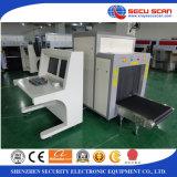 X Ray Baggage Scanner AT100100 X Strahlgepäckscanner für Station/Express Gebrauch X-Strahl Maschine