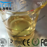 la receta esteroide inyectable de 250mg/Ml Sustanon 250 realza fuerza de la carrocería