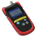Multi fonte de laser ótica ótica do verificador Tld7002, fonte de laser Handheld com 85USD/PCS