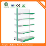 Hipermercado forte Display Rack com Ce Certificates