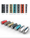 2015 nouvelle 50W cigarette électronique de mod E de boîte de la cigarette HEC50