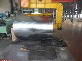 Bobina de aço galvanizada (DC51D+Z, DC51D+ZF, St01Z, St02Z, St03Z)